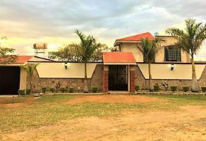 Foto de casa en venta en Juanacatlan, Juanacatlán, Jalisco, 6822153,  no 01