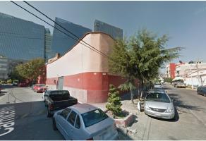 Foto de casa en venta en Lomas de Sotelo, Naucalpan de Juárez, México, 21000064,  no 01