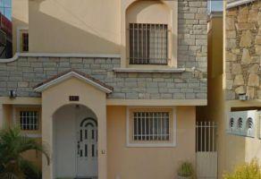 Foto de casa en venta en Hacienda los Morales Sector 3, San Nicolás de los Garza, Nuevo León, 18666063,  no 01