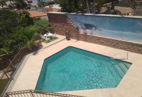 Foto de casa en venta en Lomas de Miramar, Guaymas, Sonora, 21327465,  no 01