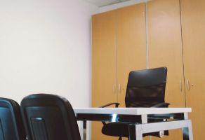 Foto de oficina en renta en Azaleas, Zapopan, Jalisco, 14738824,  no 01