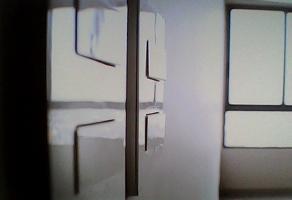 Foto de departamento en venta en Alfonso XIII, Álvaro Obregón, Distrito Federal, 2386588,  no 01