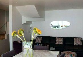 Foto de casa en condominio en venta en Roma Sur, Cuauhtémoc, Distrito Federal, 6903514,  no 01