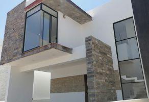 Foto de casa en venta en Cerritos al Mar, Mazatlán, Sinaloa, 20768698,  no 01