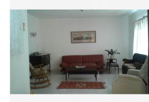 Foto de casa en renta en Herrera Leyva, Durango, Durango, 6963042,  no 01