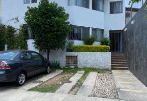Foto de departamento en renta en Camino Real, Zapopan, Jalisco, 20961434,  no 01