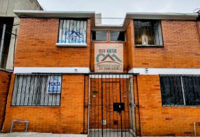 Foto de casa en venta en Consejo Agrarista Mexicano, Iztapalapa, DF / CDMX, 20449962,  no 01