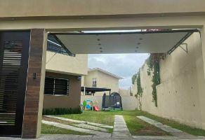 Foto de casa en venta en Otay Universidad, Tijuana, Baja California, 21077103,  no 01