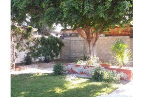 Foto de casa en venta en Villafontana, Mexicali, Baja California, 20444553,  no 01