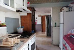 Foto de casa en venta en La Casilda, Gustavo A. Madero, DF / CDMX, 20029768,  no 01