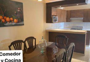 Foto de casa en venta en Real del Sol, Saltillo, Coahuila de Zaragoza, 15149415,  no 01