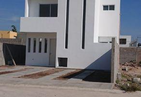 Foto de casa en venta en Nueva Orquídea, San Luis Potosí, San Luis Potosí, 14471923,  no 01