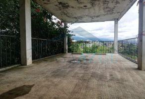 Foto de terreno habitacional en venta en Rancho Tetela, Cuernavaca, Morelos, 16111243,  no 01