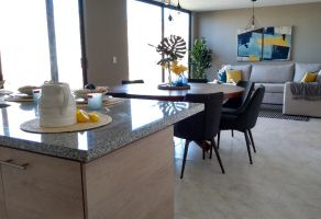 Foto de casa en condominio en venta en Centro Sur, Querétaro, Querétaro, 16066130,  no 01