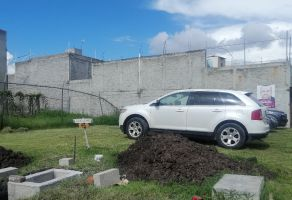 Foto de terreno habitacional en venta en Sindurio, Morelia, Michoacán de Ocampo, 22066005,  no 01