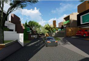 Foto de terreno habitacional en venta en Lomas de Atzingo, Cuernavaca, Morelos, 17004129,  no 01