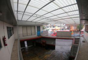 Foto de casa en venta en Viveros del Valle, Tlalnepantla de Baz, México, 12022349,  no 01