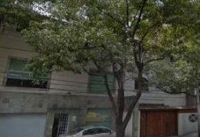 Foto de casa en venta en Del Valle Centro, Benito Juárez, Distrito Federal, 7129655,  no 01