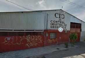 Foto de bodega en renta en Bosques de Manzanilla, Puebla, Puebla, 20956045,  no 01
