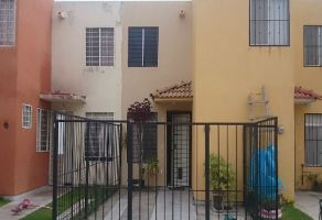 Foto de casa en venta en Real del Sol, Tlajomulco de Zúñiga, Jalisco, 15524211,  no 01