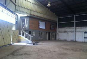 Foto de bodega en venta en Ecatepec Centro, Ecatepec de Morelos, México, 6410857,  no 01