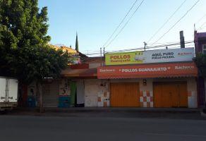 Foto de casa en venta en Pedro Escobedo Centro, Pedro Escobedo, Querétaro, 20102163,  no 01