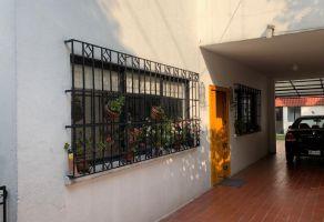 Foto de casa en venta en San José Insurgentes, Benito Juárez, DF / CDMX, 19411126,  no 01