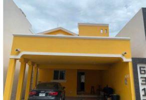 Foto de casa en renta en Contry, Monterrey, Nuevo León, 15653000,  no 01