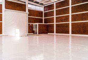 Foto de bodega en renta en Industrial Vallejo, Azcapotzalco, DF / CDMX, 21572397,  no 01