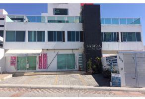 Foto de oficina en venta en Milenio III Fase B Sección 10, Querétaro, Querétaro, 17590827,  no 01