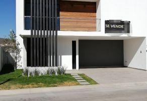 Foto de casa en condominio en venta en El Molino, León, Guanajuato, 17949568,  no 01