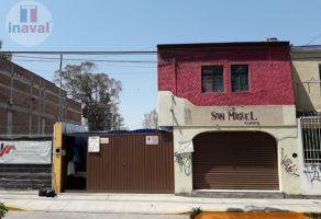 Foto de terreno comercial en renta en Fuentes de Morelia, Morelia, Michoacán de Ocampo, 21405293,  no 01
