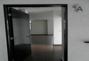Foto de departamento en renta en fa. j , obispado, monterrey, nuevo león, 0 No. 01