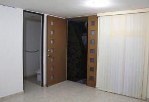 Foto de casa en venta en Puerta Real, Corregidora, Querétaro, 15368058,  no 01