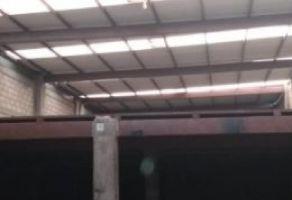 Foto de bodega en venta en Industrial Vallejo, Azcapotzalco, DF / CDMX, 20252790,  no 01