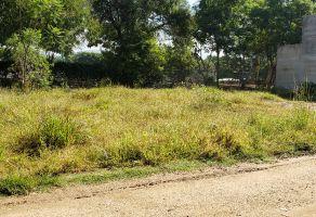Foto de terreno habitacional en venta en San Bartolo Coyotepec, San Bartolo Coyotepec, Oaxaca, 21876928,  no 01