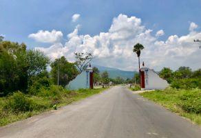 Foto de terreno habitacional en venta en Santa Rosa, Ixtlahuacán de los Membrillos, Jalisco, 5698959,  no 01