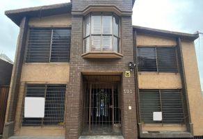 Foto de casa en venta en Colinas de San Jerónimo, Monterrey, Nuevo León, 15885330,  no 01