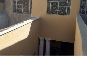 Foto de casa en venta en La Perla, Guadalajara, Jalisco, 6805570,  no 01
