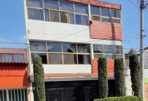 Foto de casa en venta en Militar Marte, Iztacalco, DF / CDMX, 15097258,  no 01