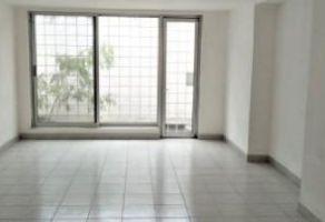 Foto de oficina en renta en Obispado, Monterrey, Nuevo León, 6598160,  no 01