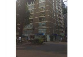 Foto de departamento en venta en Polanco V Sección, Miguel Hidalgo, Distrito Federal, 6894082,  no 01