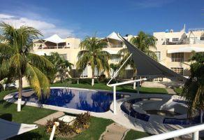 Foto de casa en condominio en venta y renta en Puente del Mar, Acapulco de Juárez, Guerrero, 16941274,  no 01