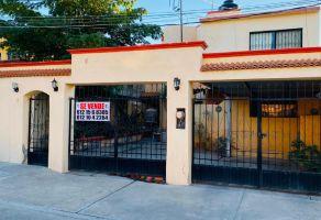 Foto de casa en venta en Las Garzas, La Paz, Baja California Sur, 20347948,  no 01