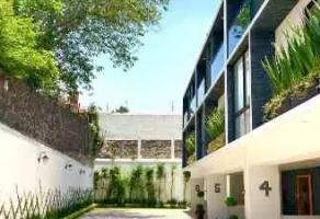 Foto de casa en condominio en venta en Las Águilas, Álvaro Obregón, Distrito Federal, 8527616,  no 01