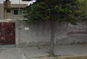 Foto de terreno habitacional en venta en Leyes de Reforma 2a Sección, Iztapalapa, DF / CDMX, 11054198,  no 01