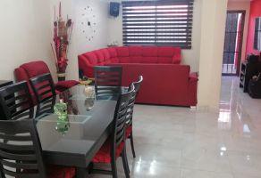 Foto de casa en venta en Letrán Valle, Benito Juárez, DF / CDMX, 15383881,  no 01