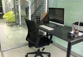 Foto de oficina en renta en Eulogio Parra, Guadalajara, Jalisco, 21978308,  no 01
