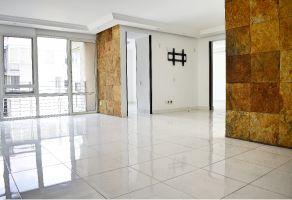 Foto de departamento en renta en Del Valle Centro, Benito Juárez, DF / CDMX, 16431075,  no 01