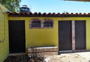 Foto de casa en venta en 23 de Marzo, Guaymas, Sonora, 16449548,  no 01